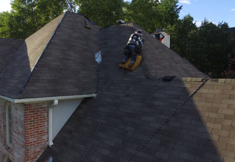 1 Residential Roofing Contractor in 3 States BEST Roofing Company – How To Shingle A Roof With 3 Tab