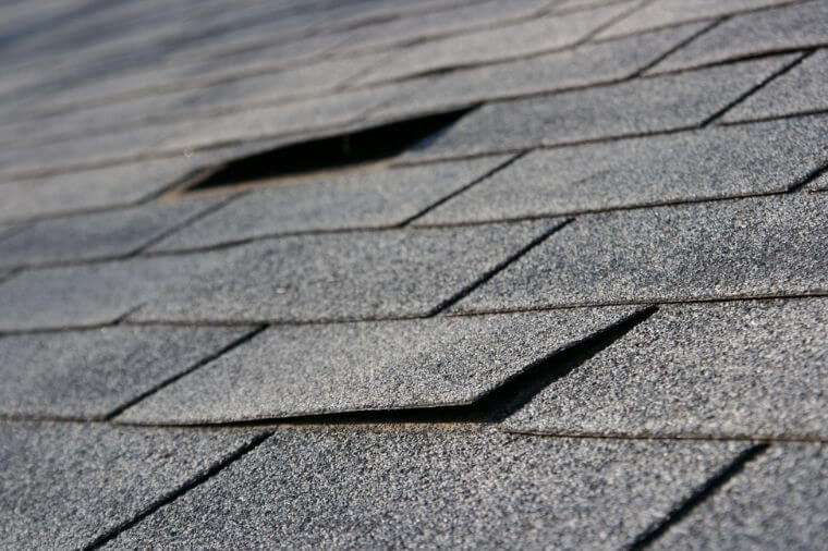 FREE Roof Inspection $250 Value - Quality Roofing Inspections