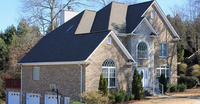 Choosing a New Roof