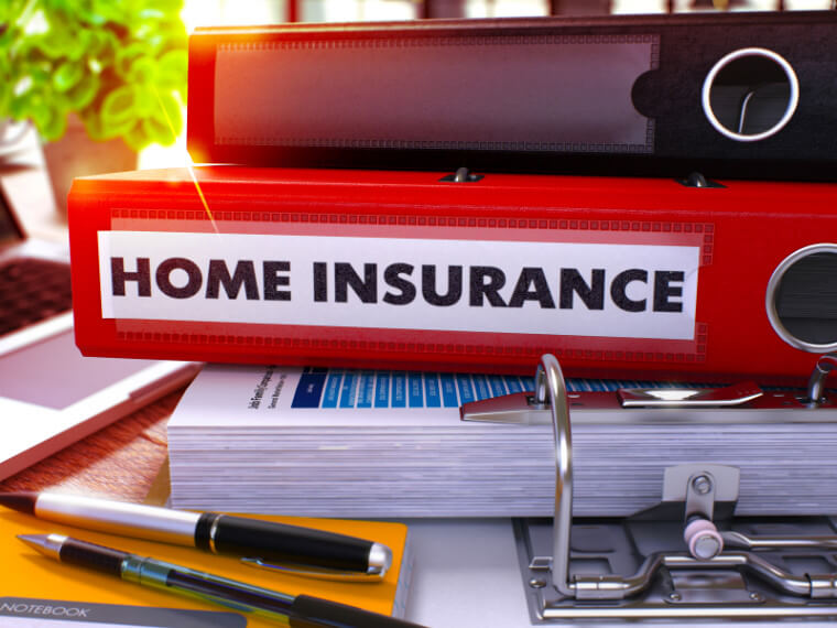 Amica Home Insurance Gallery Of Best Home Insurance For