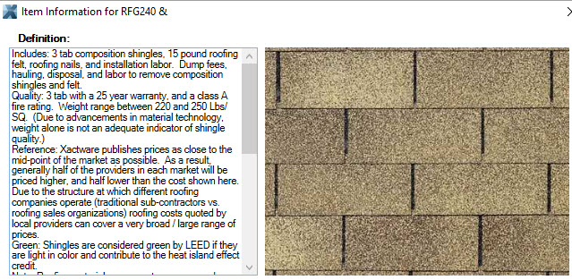 Roof Waste Calculation Worksheet - FREE Roofing Waste Calculator