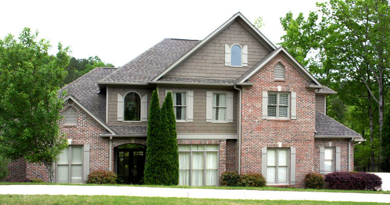 Roofers Mountain Brook Alabama