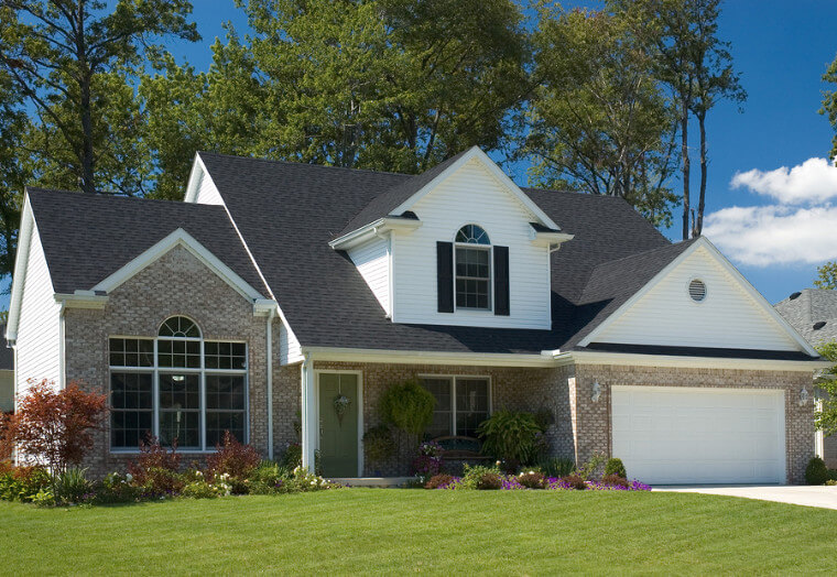 roofing companies hoover alabama