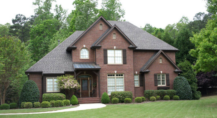 Roofing Companies Trussville Alabama