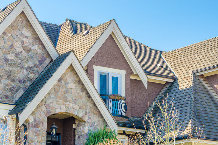 7 Popular Siding Materials To Consider: #1 Roofing Contractors Hoover AL: Best Roofers