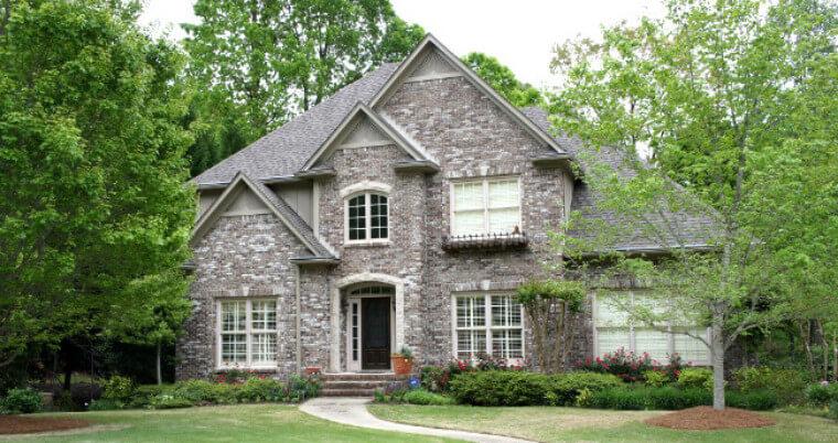 Roofing Contractors AL