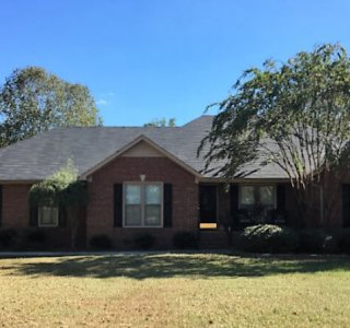 after-roof-replacement-moody-alabama