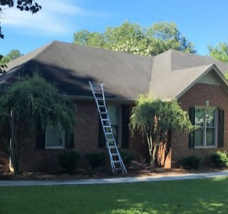 before-roof-replacement-moody-al