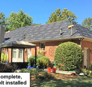 new-roofing-felt