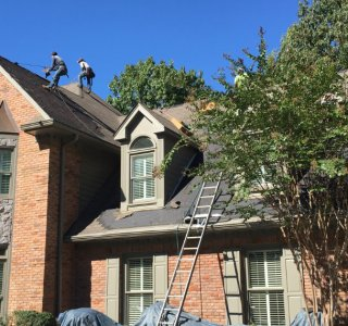 roof-replacement-vestavia-alabama