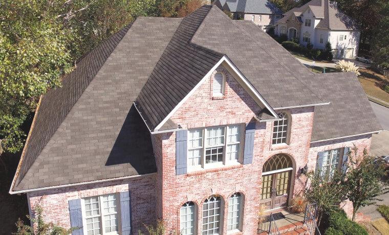 roofing contractors bessemer alabama