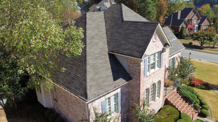 roofing contractors noblesville indiana