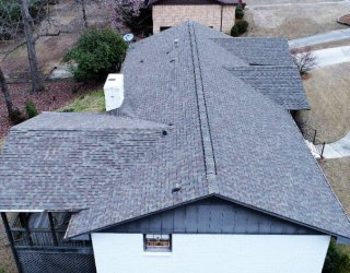 hoover roofers