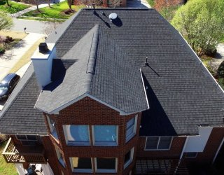 Best Charlotte Roofers