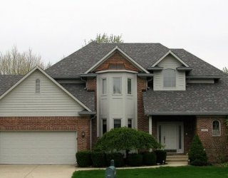 Best Roof Repair Carmel Indiana