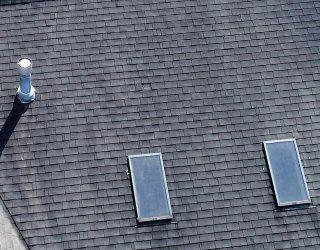 Roof Contrators Westfield Indiana