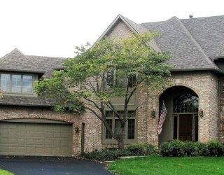 Roof Insurance Claim Carmel IN