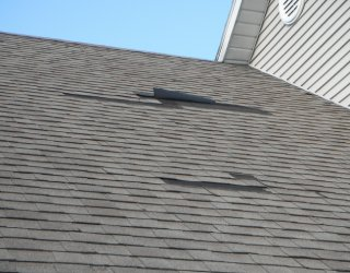 Roof Repair Westfield IN