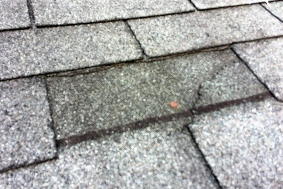 1 Roofing Contractors In Youngsville Nc Roof Repair