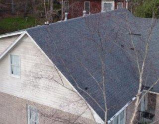 Roofing Contractor Westfield Indiana