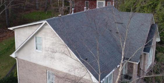1 Roofing Contractors In Westfield In Roof Repair