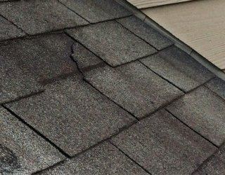 Roofing Repair Youngsville NC