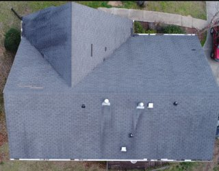 Westfield Indiana Roofers