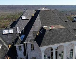 Birmingham AL Roof Replacement