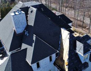 Birmingham Roofing Service