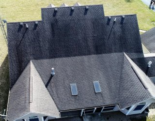 Lebanon IN Roofing Company