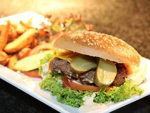 5 best restaurants raleigh north carolina