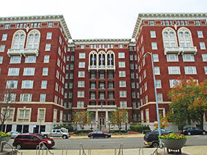 5 budget hotels Birmingham alabama