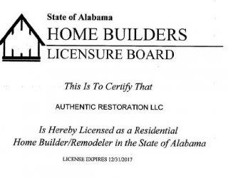 Best Roofing Company Leeds Alabama