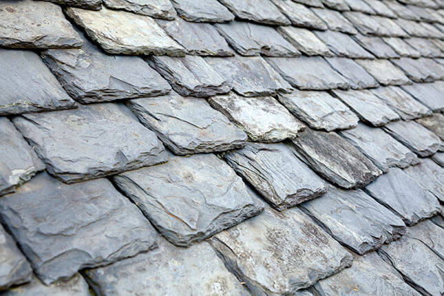 slate roofing cost authentic restoration