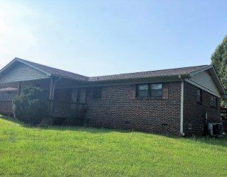 alfa insurance roof claim