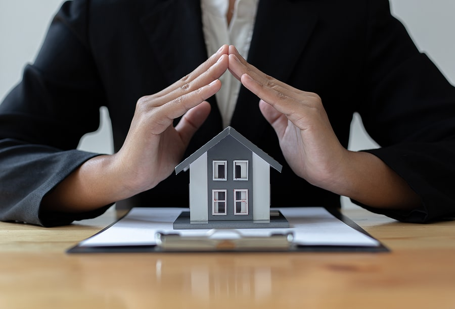 understanding home insurance coverage