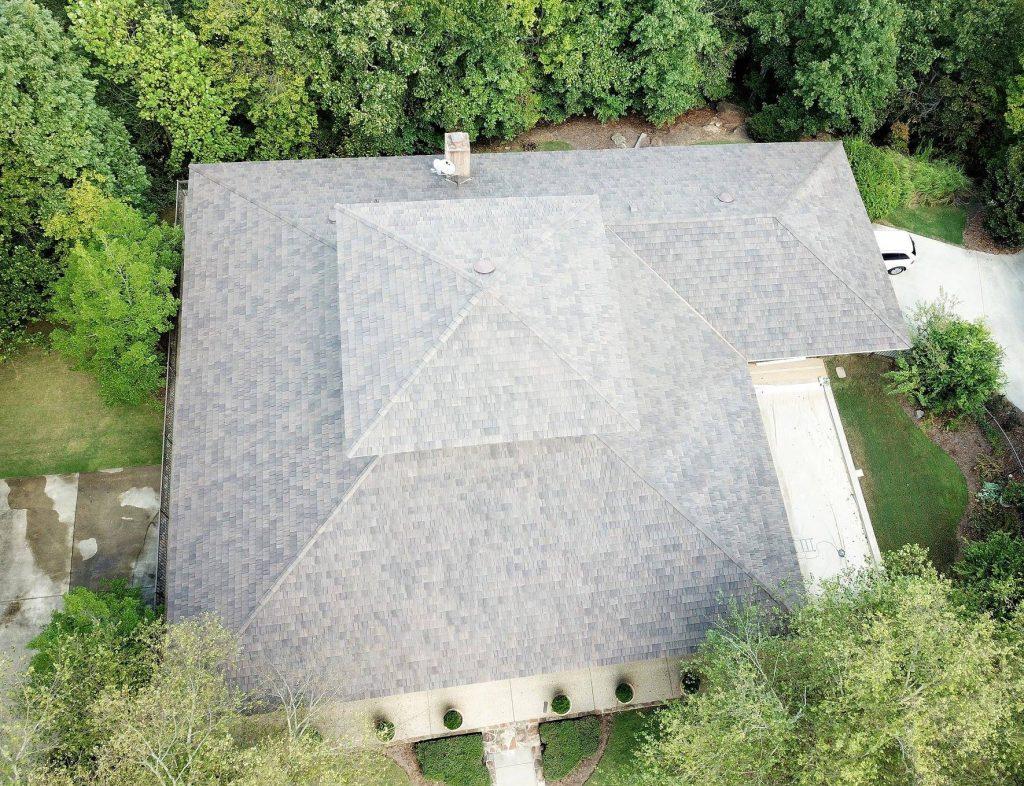 roofing jefferson county al