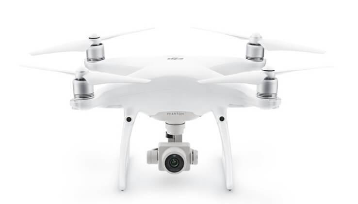 Drone Roof Inspection Leeds Alabama