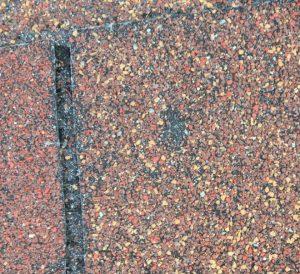 Roof Repair Hail Damage Leeds AL
