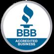 bbb-a-accredited-business-p3n1gznd5xsg14lfjb8a55r9202emjj5zy18v3qo5o
