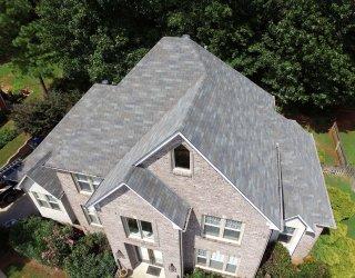 birmingham roofing company
