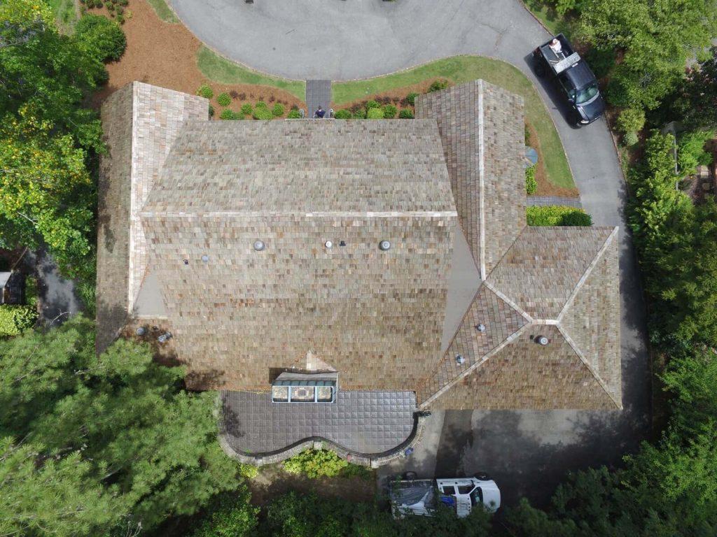 roofing companies in birmingham al