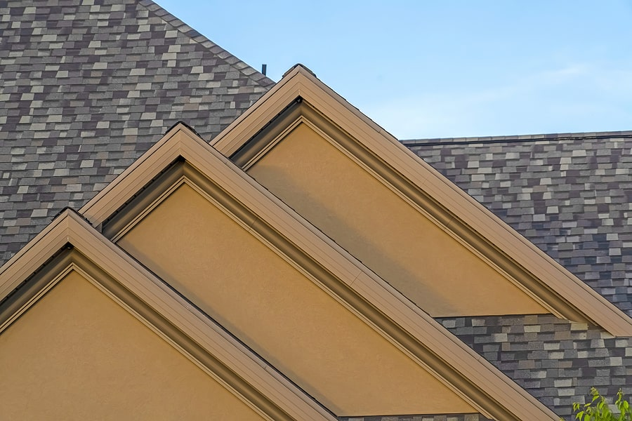 zionsville roof damage coverage
