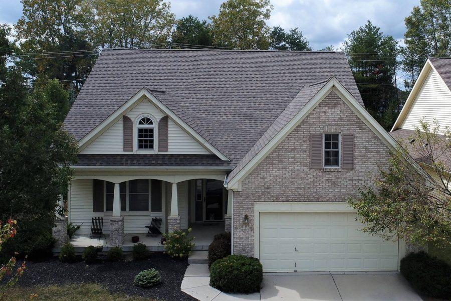 zionsville roof repair